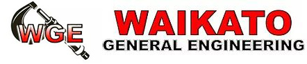 Waikato General Engineering